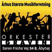 Orkestergraven