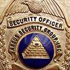 Argus Security Group