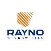 Rayno Window Film