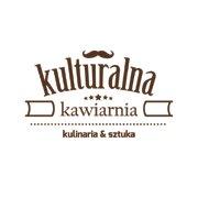 Kawiarnia Kulturalna
