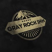 The Gray Rock Inn