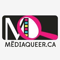 Mediaqueer.ca