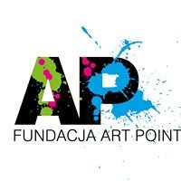 Fundacja ART POINT