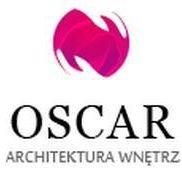 Projektowanie wnętrz Rzeszów - Oscar