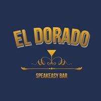 El Dorado Speakeasy Bar