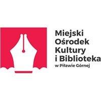 MOKiB Piława Górna