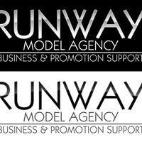 RunwayModels Argentina