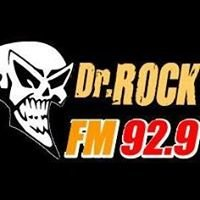 Doctor Rock F.M. (OFICIAL)