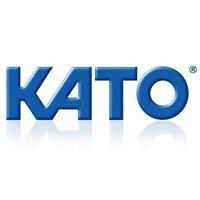 KATO Fastening Systems