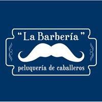 La Barbería de Paco