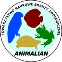 """Towarzystwo Naukowe Branży Zoologicznej """"Animalian"""""""