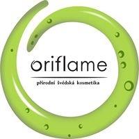 Oriflame studio Soběslav