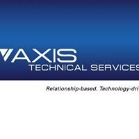 Axis Technical Services Corp.