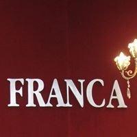 Franca Fabrianesi