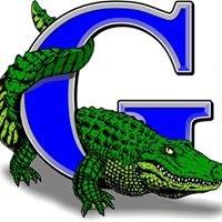 La Grulla High School Gators