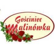 Gościniec Malinówka
