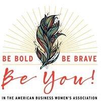 ABWA - Bryan/College Station Charter Chapter
