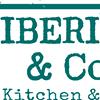 Iberico & Co.