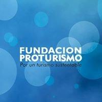 Fundación Proturismo por un turismo sustentable
