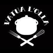 Vatua L'Olla Barestaurant