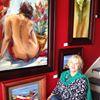 Gallery Charmaine de Jongh Gelderblom