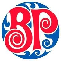 Boston Pizza St Thomas
