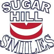 Sugar Hill Smiles