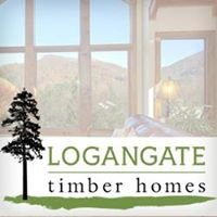 Logangate Timber Homes