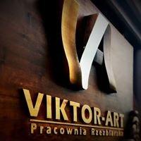 Viktor-Art s.c.  -  Pracownia Rzeźbiarska