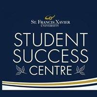 St.FX Student Success Centre