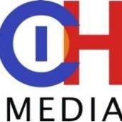 CH Media LLC