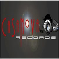 Casanova Records LLC
