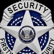 Firstwatch Security