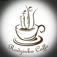 Kawiarnia Rodzinka Caffe