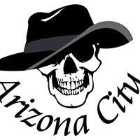 Ośrodek Jeżdziecki Arizona City
