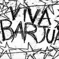 Bar de Juan