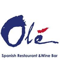 Ole Spanish Restaurant & Wine Bar