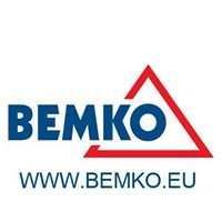 BEMKO Sp. z o.o.
