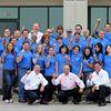 Team One Repair Inc