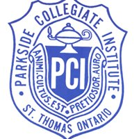 Parkside Collegiate Institute