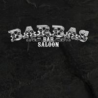 Barbas Bar Saloon