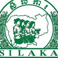 Silaka-Women in Politics