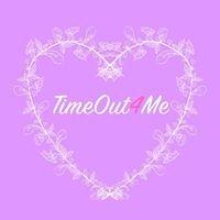 TimeOut4Me