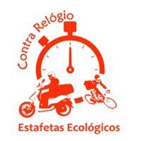 Contra Relógio - Estafetas Ecológicos