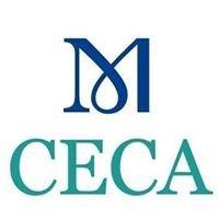 CECA Argentina