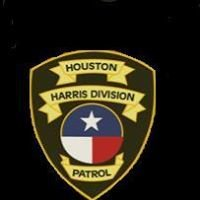 Houston Harris Division Patrol Inc.