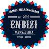 Enbizi