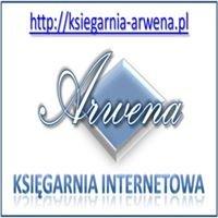 Arwena - księgarnia internetowa