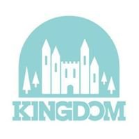 Kingdom Skateshop