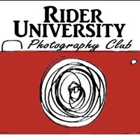 Rider University Photography Club